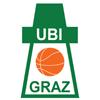 UBI Holding