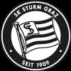SK Sturm Damen